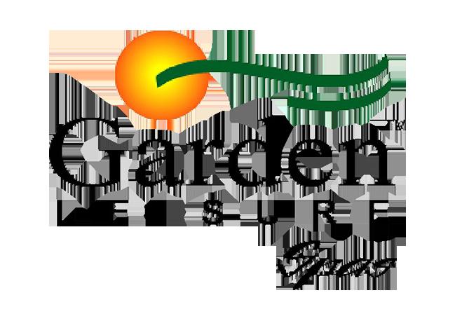 Garden Leisure Spas